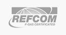 REFCOM F-Gas